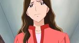 Ayumi's Mother