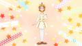 HCPC31 Yuko as a Nurse