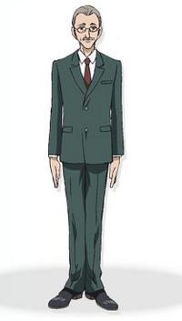 Sakamoto.prof