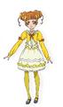 Alice.prof.toei
