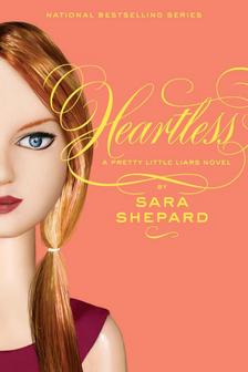 Heartless-Book-07