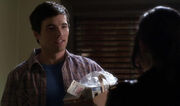 Ezra-fitz-plaid-shirt