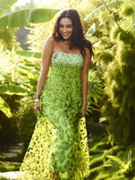 151px-Sev-prom-shay-outtakes-shoot-005-mdn