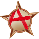 Datei:Badge-category-2.png