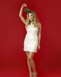 Ashley-benson-christmas-cupid-pics-28