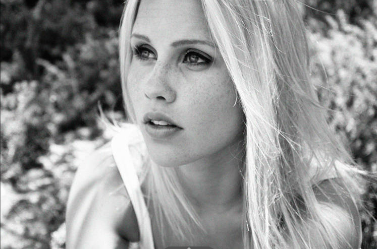 Claire Holt gallery