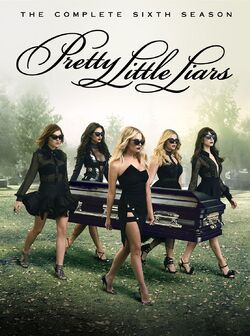 Season 6 DVD Cover.jpg