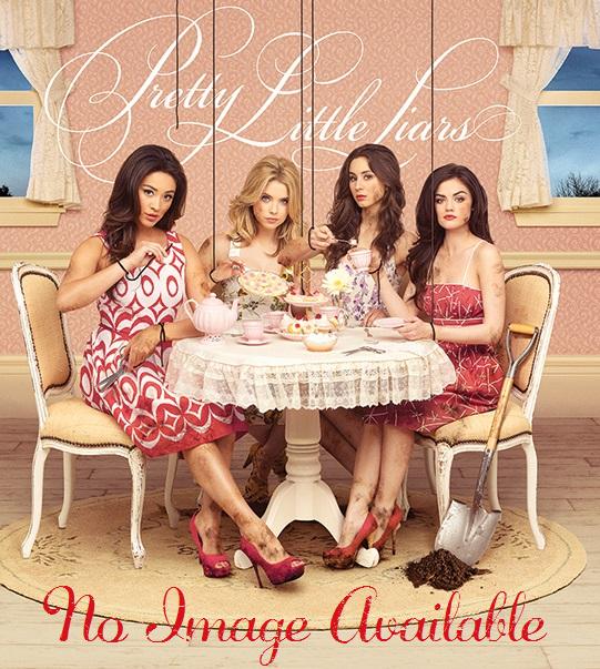 Pretty little liars season 6 release date