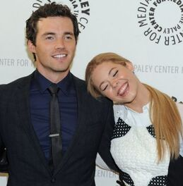 Normal ian-harding-and-sasha-pieterse-paley-center-copy