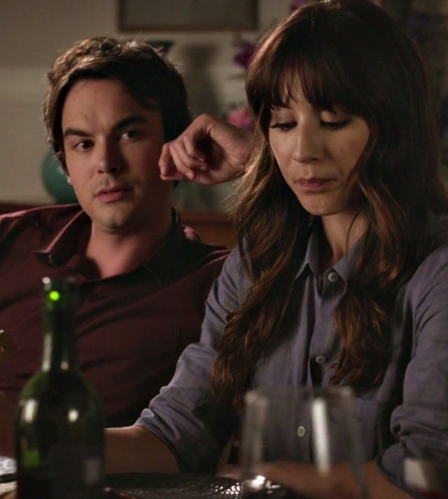 spencer and caleb dating pll algorithms