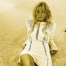 Ashley Benzo-(06)