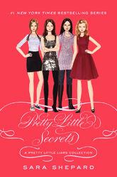 Pretty-little-secrets