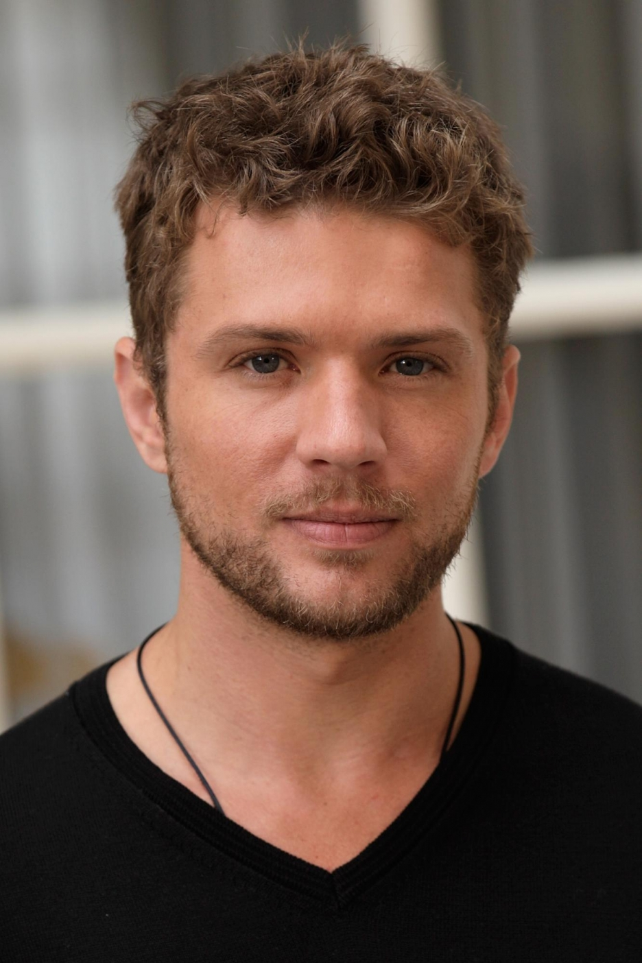 Full resolution  Ryan Phillippe