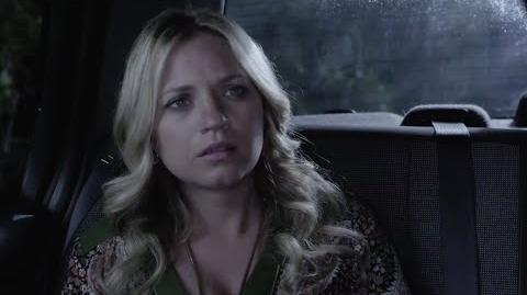 Pretty Little Liars- Season 6 Cece & Officer Maple Deleted Scene