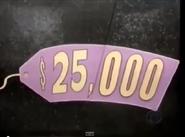 25000halfoff