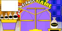 Balance Game (2)
