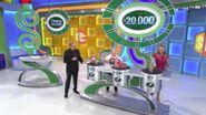 Suzanne wins $20,000! 07