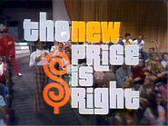 1972 Series Premiere