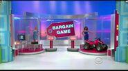 Bargain Game 2