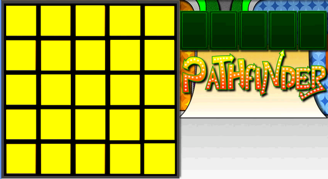 File:Path.png