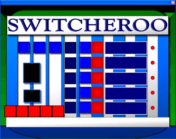 File:Switcheroo.png