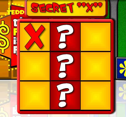 File:Secret.png