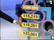 Triple Play Win 2001 (3)