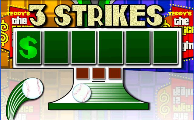 File:Strike.png