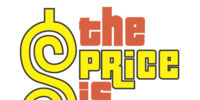 The Price Is Right (1985 – 1986, U.S. Version)
