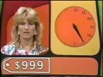 TPIR Special Clock Game 05