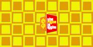 Yellowdoornew