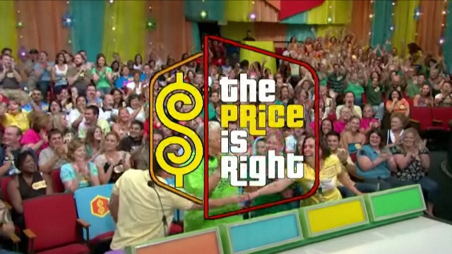 File:Priceisright.jpg