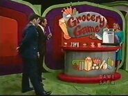 Grocery Game 6