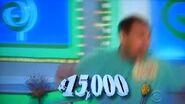 15000secretx10