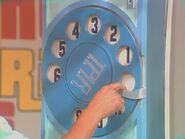 Telephone Game 12