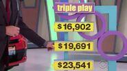 Triple Play Win 2015 (5)