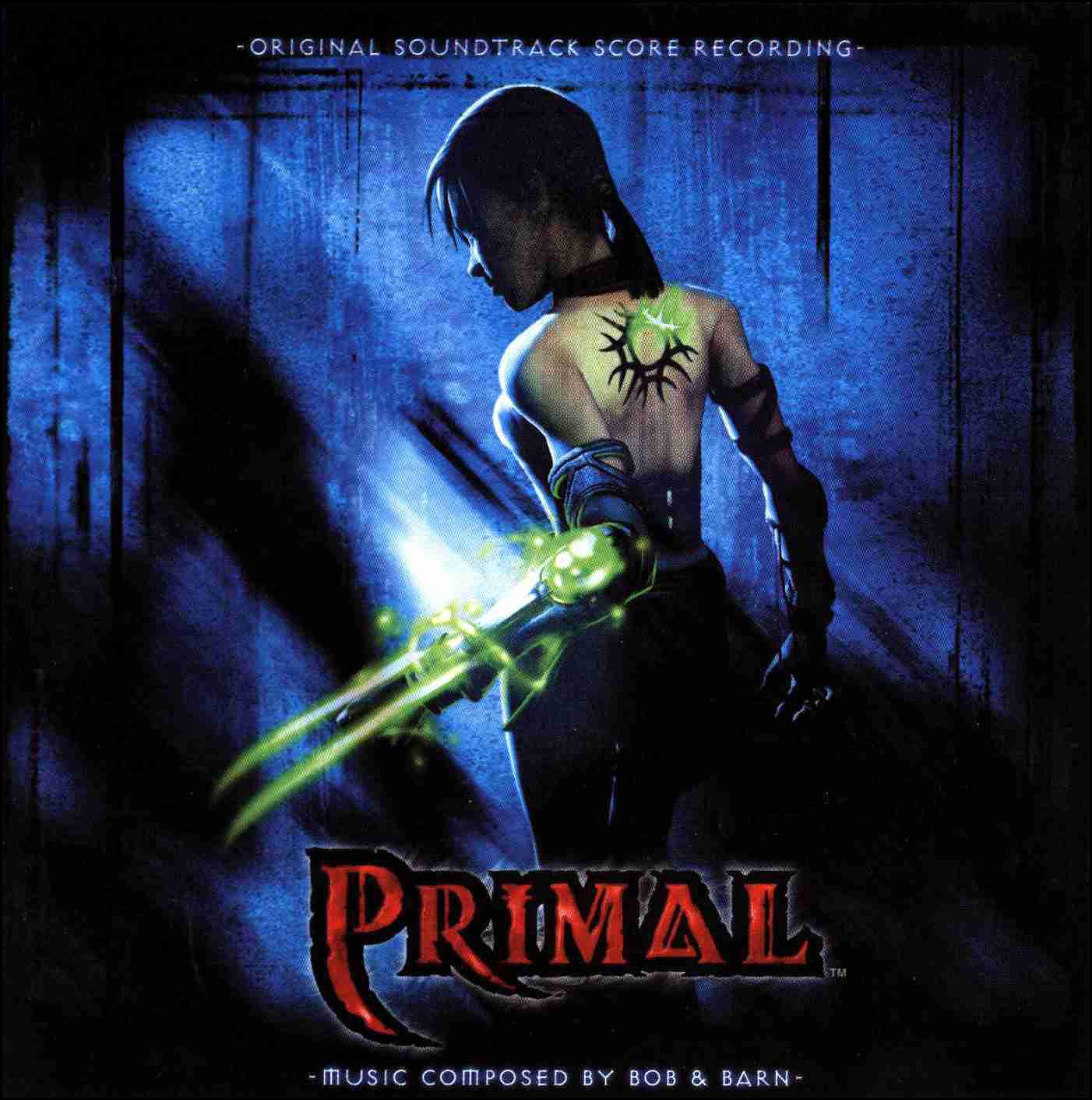Primal | Primal Wiki | Fandom powered by Wikia