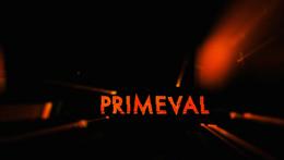 PrimevalTitleCardSeries1-3