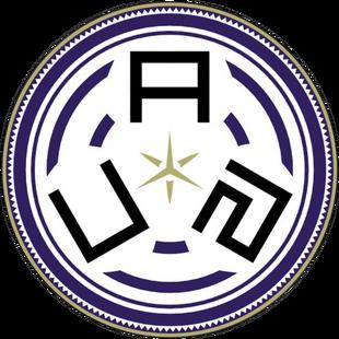 ARC-logo(NewWorld)