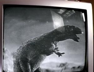 1x4dinosaurFilmAllosaurus