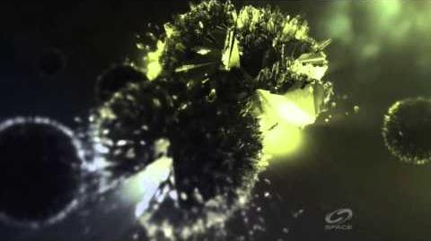 Primeval New World Opening Credits