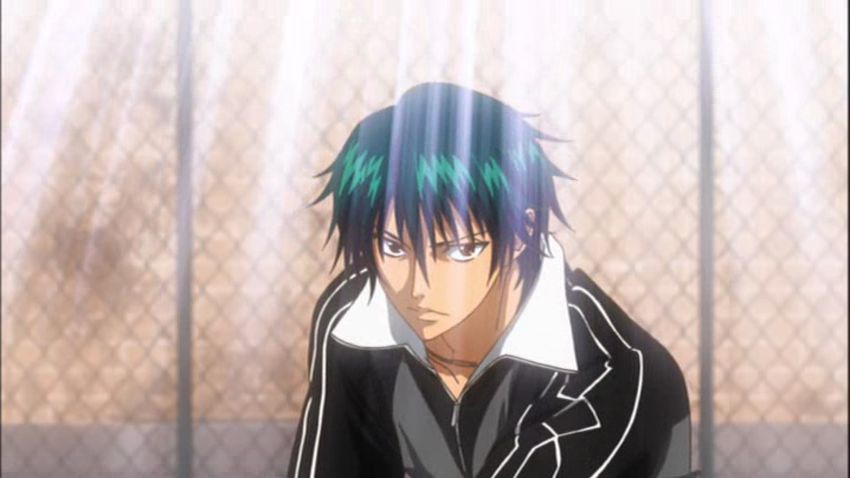 http://vignette3.wikia.nocookie.net/princeoftennis/images/4/44/Ryoga_appearing_in_the_Another_Story_OVA.png/revision/latest?cb=20111209173540