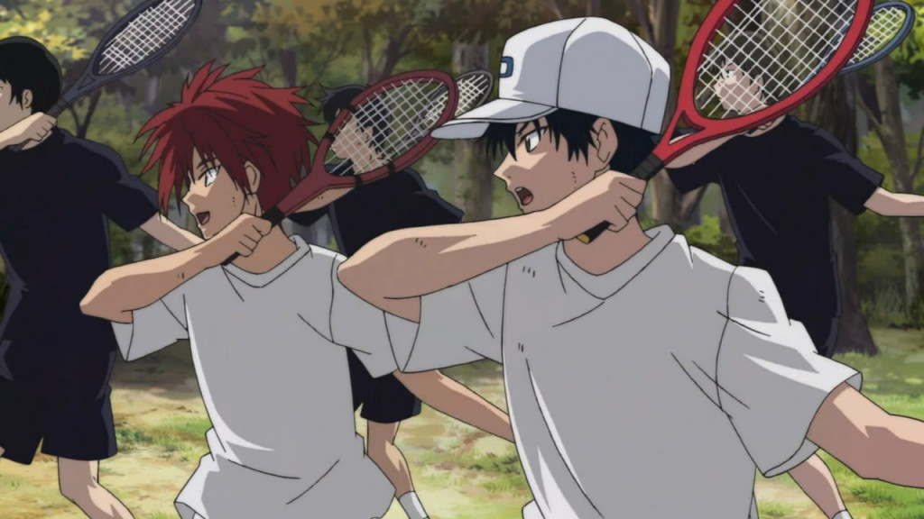 http://vignette3.wikia.nocookie.net/princeoftennis/images/5/5e/Kintaro_and_Ryoma_training_together_at_the_U-17_Camp_mountains.jpg/revision/latest?cb=20120602221052