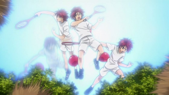 http://vignette3.wikia.nocookie.net/princeoftennis/images/b/ba/Tooyama_Kintaro_hitting_5_at_a_time.jpg/revision/latest?cb=20120303200553