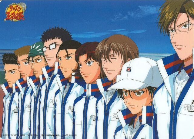 File:Seigaku 4.jpg