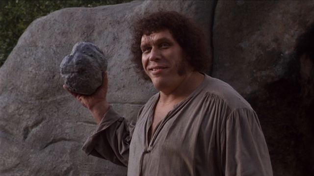 File:Fezzik with stone.png