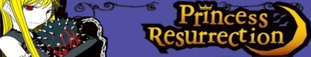 File:Wiki-Banner.png