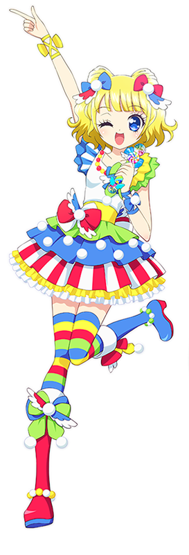 Mirei s2 visual.png