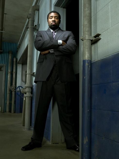 Wyatt Mathewson Prison Break Wiki Fandom Powered By Wikia