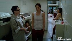 Prison-break-the-final-break-20090626072116454 640w